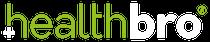 healthbro