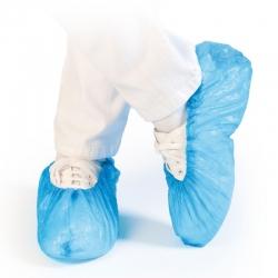 cobre-sapatos-100un