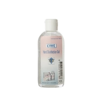 gel-desinfetante-para-as-maos-cmt-100ml-de-alcool