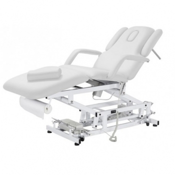 weelko-acrum-physiotherapy-bed